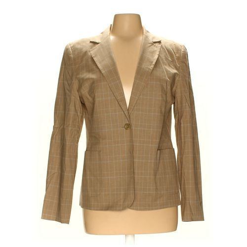 Kenar Blazer in size 8 at up to 95% Off - Swap.com