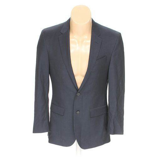 "Kenneth Cole New York Blazer in size 38"" Chest at up to 95% Off - Swap.com"