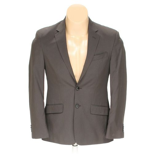 """KENNETH COLE REACTION Blazer in size 42"""" Chest at up to 95% Off - Swap.com"""