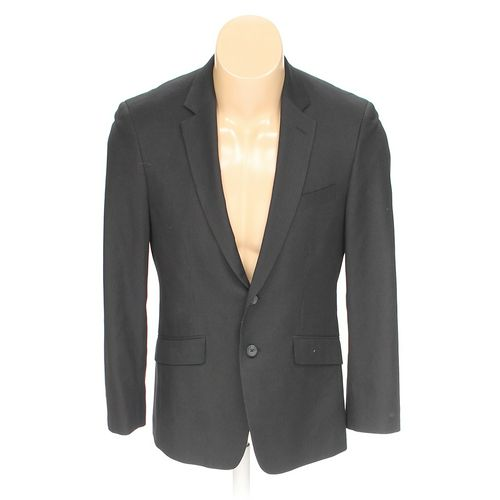 "KENNETH COLE REACTION Blazer in size 38"" Chest at up to 95% Off - Swap.com"