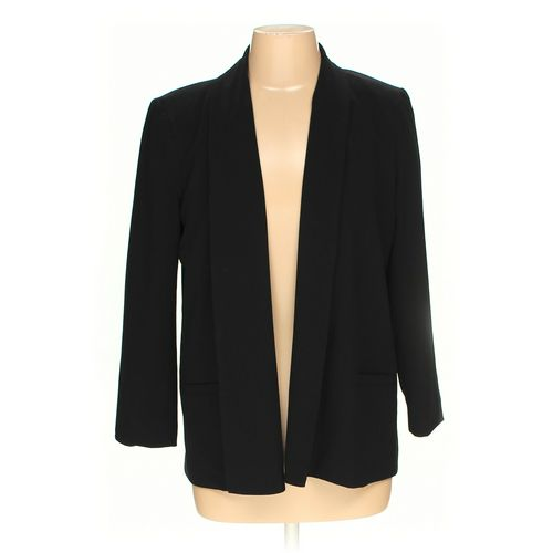 Kensie Blazer in size M at up to 95% Off - Swap.com