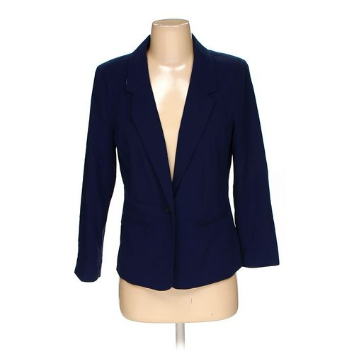 Kensie Blazer in size S at up to 95% Off - Swap.com
