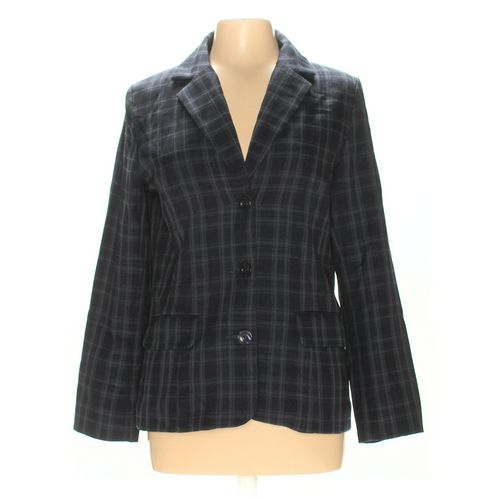 Koret Blazer in size 8 at up to 95% Off - Swap.com