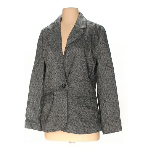 Last Kiss Blazer in size M at up to 95% Off - Swap.com