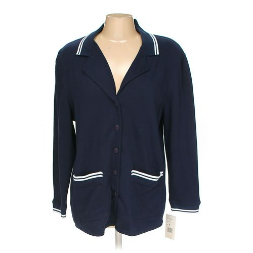 Lavon Blazer in size M at up to 95% Off - Swap.com