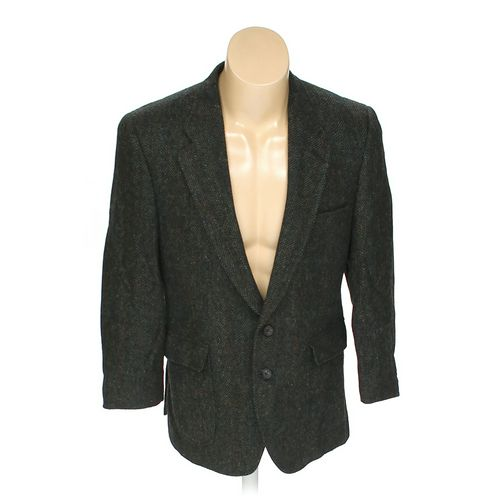 "Lawrence & Monteith Blazer in size 42"" Chest at up to 95% Off - Swap.com"
