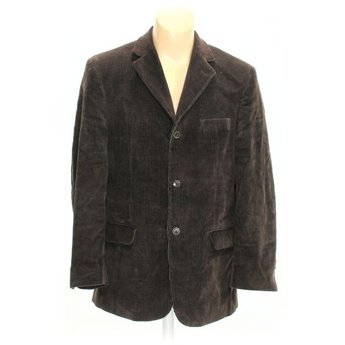 """Le Collezioni Structure Blazer in size 42"""" Chest at up to 95% Off - Swap.com"""