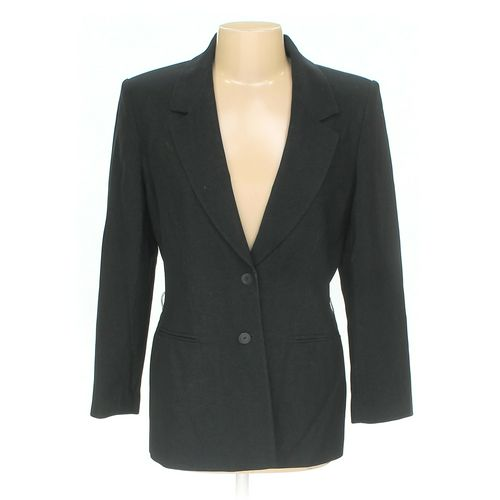 Le Suit Blazer in size 12 at up to 95% Off - Swap.com