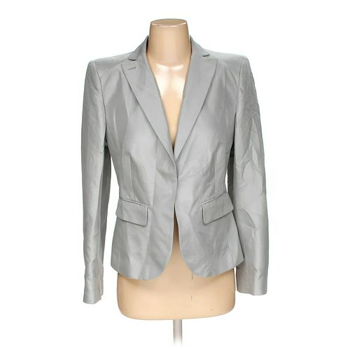 LEON MAX Blazer in size 4 at up to 95% Off - Swap.com