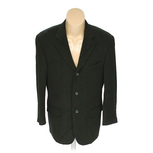 """Lineage Blazer in size 42"""" Chest at up to 95% Off - Swap.com"""