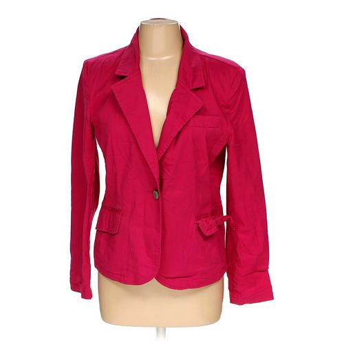 Live A Little Blazer in size M at up to 95% Off - Swap.com