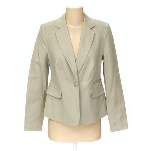 Liz Claiborne Blazer in size S at up to 95% Off - Swap.com