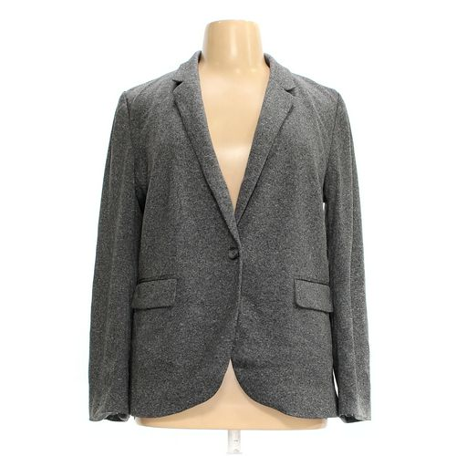 Loft Outlet Blazer in size XL at up to 95% Off - Swap.com