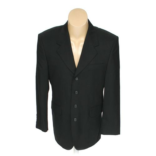 """London Blazer in size 38"""" Chest at up to 95% Off - Swap.com"""