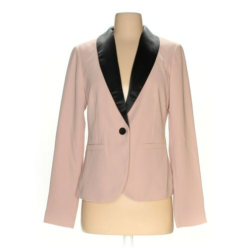 Love 21 Blazer in size S at up to 95% Off - Swap.com