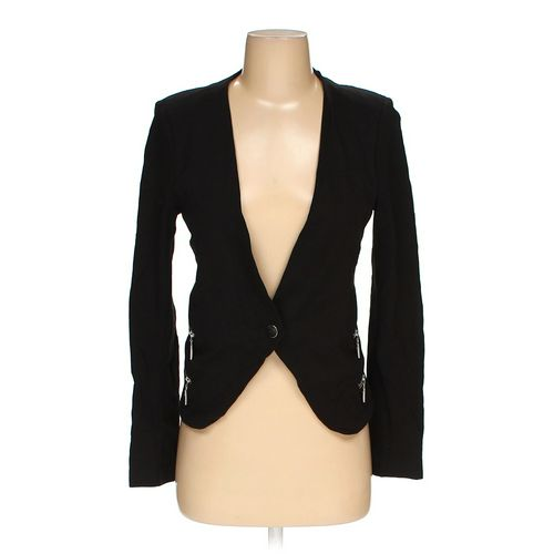 Love Tree Blazer in size S at up to 95% Off - Swap.com