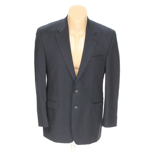 "Macy's Blazer in size 46"" Chest at up to 95% Off - Swap.com"