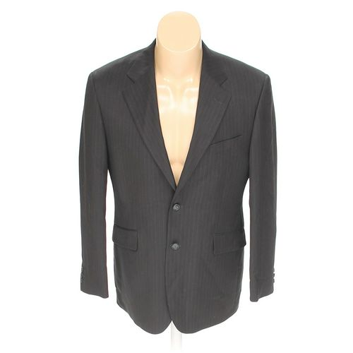 Marks & Spencer Blazer in size M at up to 95% Off - Swap.com