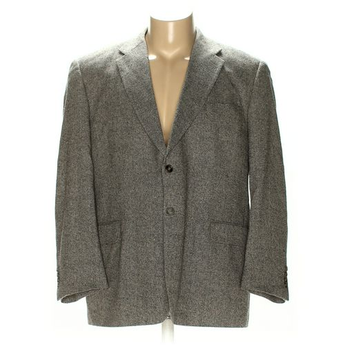 """Meeting Street Blazer in size 48"""" Chest at up to 95% Off - Swap.com"""