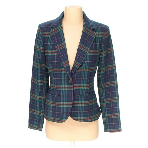Merona Blazer in size 2 at up to 95% Off - Swap.com