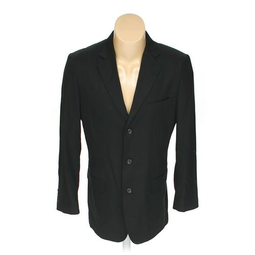 """Merona Blazer in size 40"""" Chest at up to 95% Off - Swap.com"""