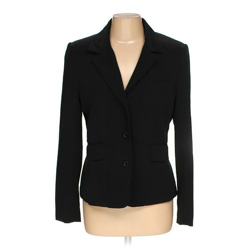 Merona Blazer in size M at up to 95% Off - Swap.com