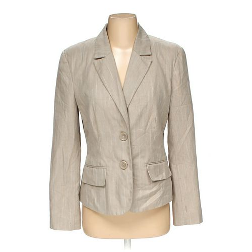 Merona Blazer in size S at up to 95% Off - Swap.com