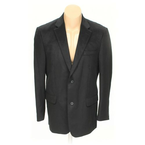 """Michael Kors Blazer in size 34"""" Chest at up to 95% Off - Swap.com"""