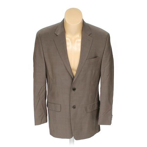 """Michael Kors Blazer in size 40"""" Chest at up to 95% Off - Swap.com"""