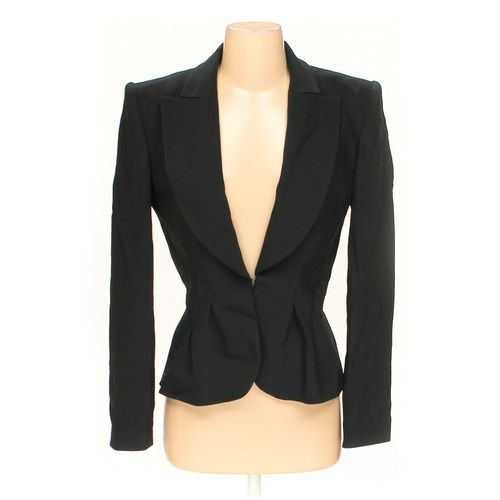 Michael Kors Blazer in size 6 at up to 95% Off - Swap.com