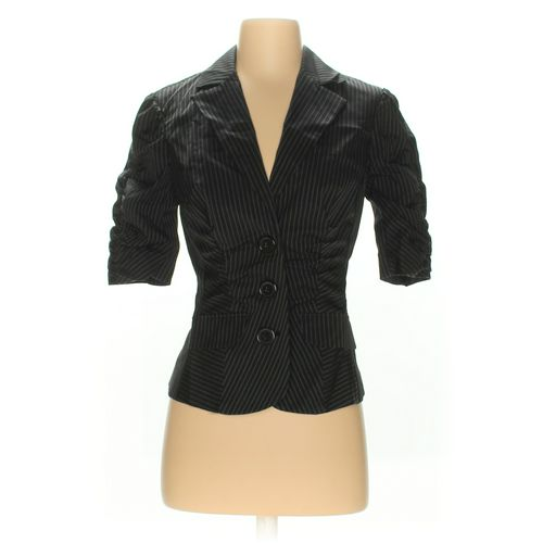 Miss Bisou Blazer in size S at up to 95% Off - Swap.com