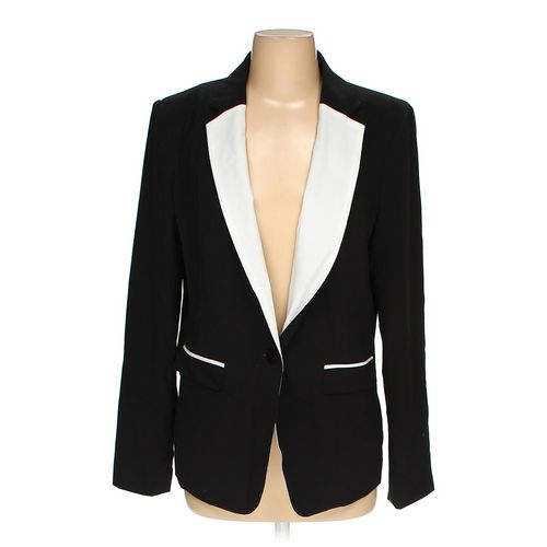 Mossimo Blazer in size 0 at up to 95% Off - Swap.com
