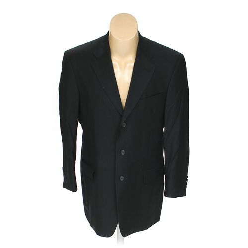 """Murano Blazer in size 42"""" Chest at up to 95% Off - Swap.com"""