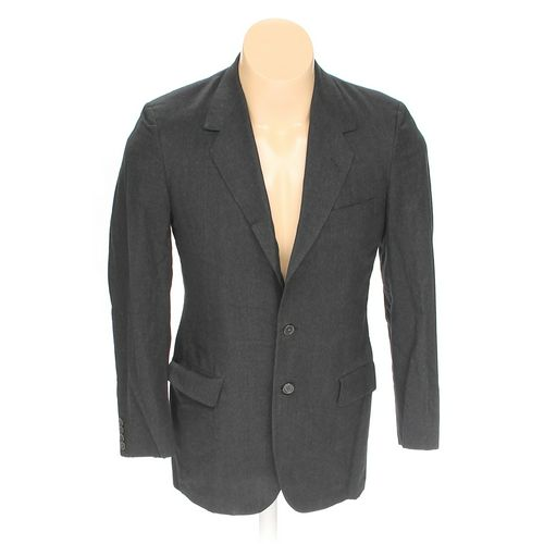 """Neiman Marcus Blazer in size 44"""" Chest at up to 95% Off - Swap.com"""