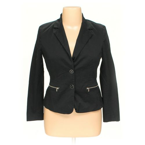 New York & Company Blazer in size 14 at up to 95% Off - Swap.com
