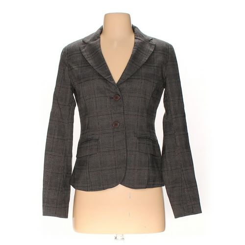 New York & Company Blazer in size 0 at up to 95% Off - Swap.com