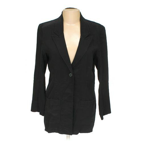 Newport News Blazer in size 12 at up to 95% Off - Swap.com