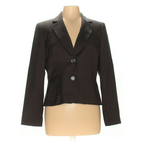 Nine West Blazer in size 12 at up to 95% Off - Swap.com