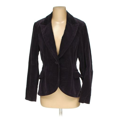 Nine West Blazer in size 2 at up to 95% Off - Swap.com