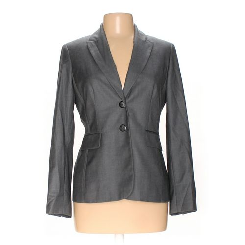 Nine West Blazer in size 6 at up to 95% Off - Swap.com