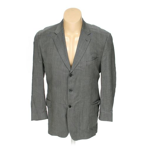 "Nordstrom Blazer in size 42"" Chest at up to 95% Off - Swap.com"