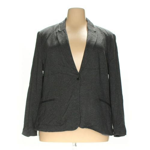 Old Navy Blazer in size XXL at up to 95% Off - Swap.com
