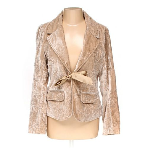 Old Navy Blazer in size L at up to 95% Off - Swap.com