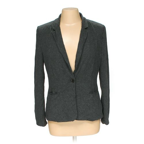 Old Navy Blazer in size M at up to 95% Off - Swap.com