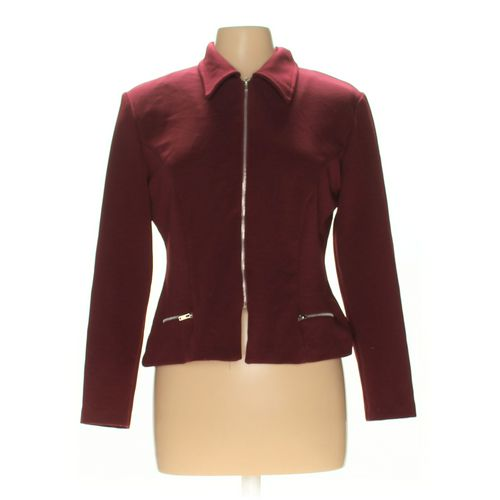 Olivia Rose Blazer in size 12 at up to 95% Off - Swap.com