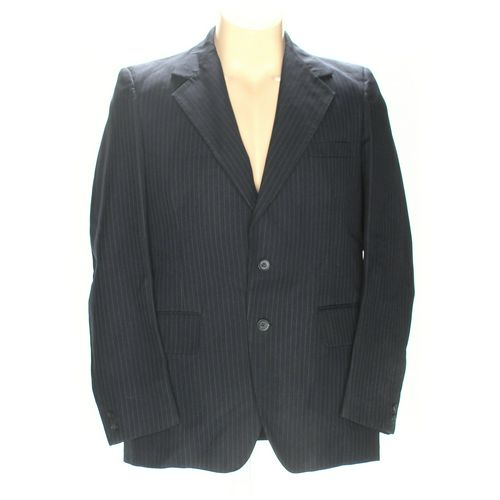 "Palm Beach Blazer in size 44"" Chest at up to 95% Off - Swap.com"