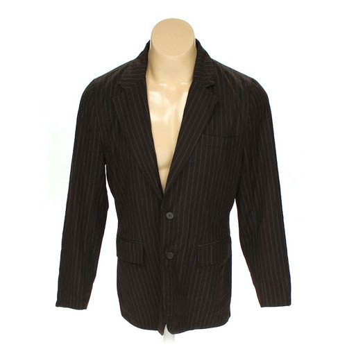 Parts Blazer in size L at up to 95% Off - Swap.com