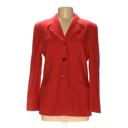 Pendleton Blazer in size 10 at up to 95% Off - Swap.com