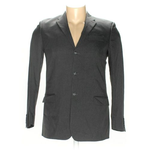 "Perry Ellis Blazer in size 42"" Chest at up to 95% Off - Swap.com"
