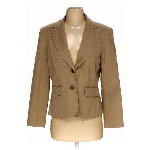 Petite Sophisticate Blazer in size 4 at up to 95% Off - Swap.com